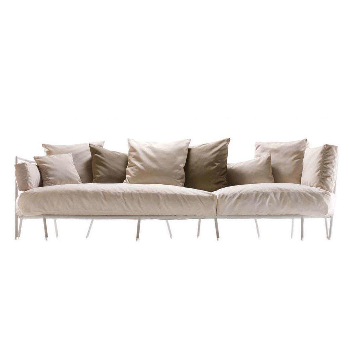 sofa lounger outdoor seat en eindhoven telefoonnummer shop modern furniture lounge dwell
