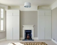 Top 5 Homes of the Week With Sensational Fireplaces - Dwell