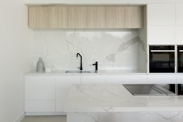 ceramic tile floors design