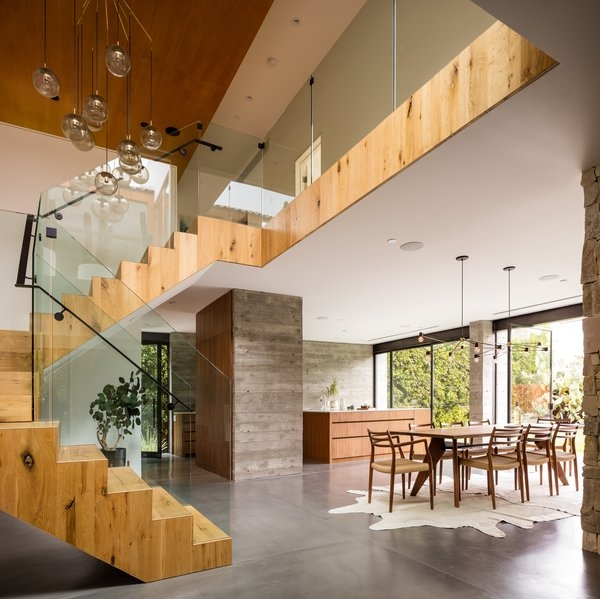 Best 60 Modern Staircase Glass Railing Design Photos And Ideas | Glass Hand Railing Design | Fancy | Street Railing | Commercial | Outdoor | Glass Etching