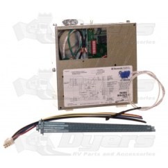 Dometic Ccc2 Wiring Diagram Photoelectric Sensor 27 Images Multi Zone Comfort Control Center Ii Board Kit