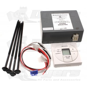dometic ac thermostat wiring diagram 2003 honda odyssey parts rv control toyskids co single zone cool furnace kit with lcd duo therm manual 6 wire