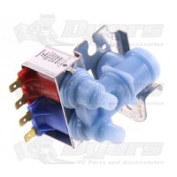 Dometic Water Valve K-66942C - Electrical Components ...