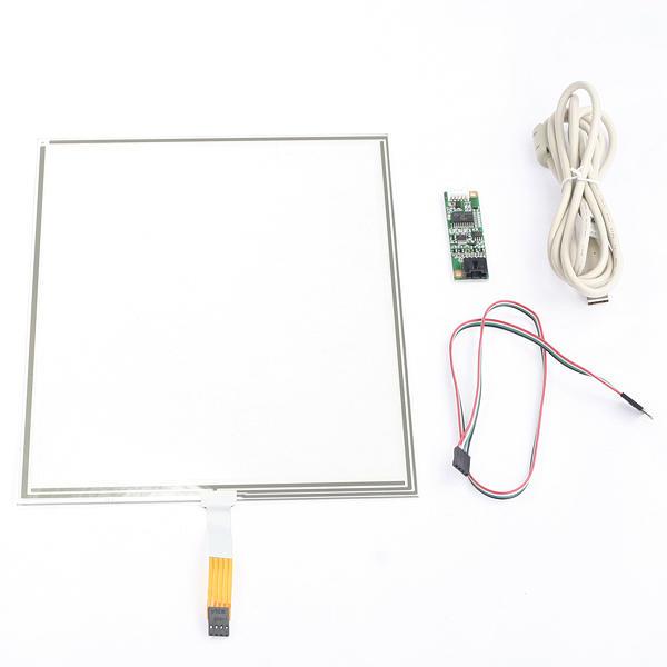 Ecran Tactile 8.9 Pouces pour Asus Eee PC 900 Moniteur