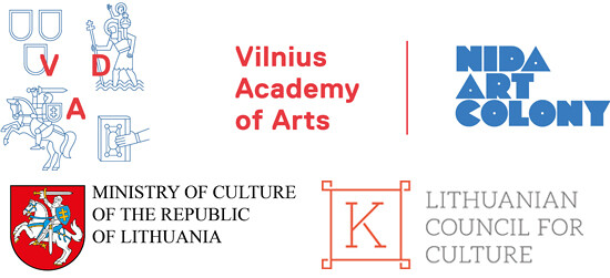 NAC art and education 2018_.jpg