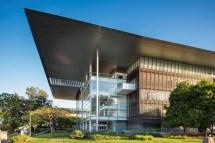 seeking curatorial manager asian