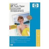 ΓΝΗΣΙΟ ΧΑΡΤΙ HP A3 ΦΩΤΟΓΡΑΦΙΚΟ ADVANCED GLOSSY PHOTO PAPER 20 ΦΥΛΛΑ ΜΕ OEM: Q8697A