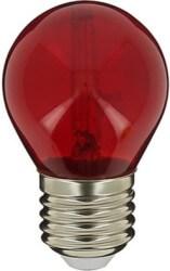 ΛΑΜΠΤΗΡΑΣ XANLITE LED RED LIGHT P45 2W