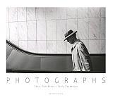PHOTOGRAPHS (ΠΑΠΑΔΑΤΟΥ ΤΑΝΙΑ)