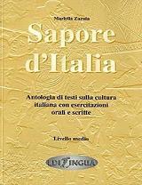 SAPORE D ITALIA