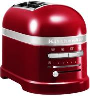 ΦΡΥΓΑΝΙΕΡΑ KITCHENAID 2204 ARTISAN RED
