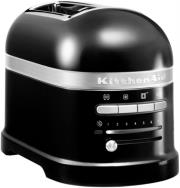 ΦΡΥΓΑΝΙΕΡΑ KITCHENAID 2204 ARTISAN ONYX