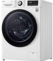 ΠΛΥΝΤΗΡΙΟ ΡΟΥΧΩΝ Α+++ (-50%) LG F4WV910P2 10,5KG
