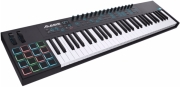 MIDI KEYBOARD ALESIS VI61