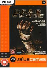 DEAD SPACE (VALUE GAMES)