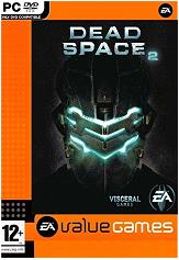 DEAD SPACE 2 (VALUE GAMES)