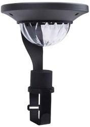 RANEX SOLAR GARDEN LIGHT LED