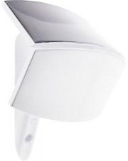 REV MCSENSOR LED SOLAR 3W WHITE