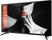 TV HORIZON 40HL5307F 40'' LED FULL HD