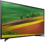 TV SAMSUNG 32N4002 32'' LED HD READY