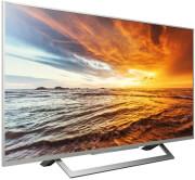 TV SONY 32WD757 32'' LED FULL HD SMART WIFI