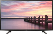 TV LG 49LV300C 49'' LED FULL HD
