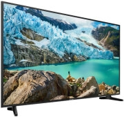 TV SAMSUNG 50RU7092 50'' LED SMART 4K ULTRA HD