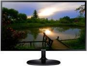 ΟΘΟΝΗ SAMSUNG LS27F350FHU 27'' LED FULL HD BLACK