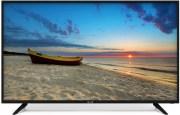 TV ARIELLI 65S214T2 65'' LED SMART WIFI