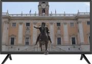TV ARIELLI LED-2428S2 24'' HD READY