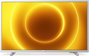 TV PHILIPS 43PFS5525/12 43'' LED FULL HD