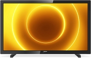 TV PHILIPS 24PFS5505/12 24'' LED FULL HD