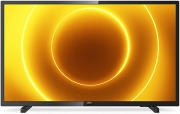 TV PHILIPS 32PHS5505/12 32'' LED HD