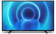 TV PHILIPS 43PUS7505/12 43'' LED 4K UHD SMART WIFI
