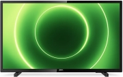 TV PHILIPS 32PHS6605 32'' LED SMART HD READY