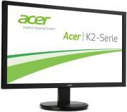 ACER K222HQLBD 21.5'' LED MONITOR FULL HD BLACK