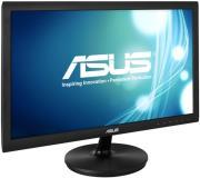 ΟΘΟΝΗ ASUS VS228DE 21.5'' LED FULL HD BLACK