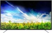 TV ARIELLI LED50DN4T2 50'' LED FULL HD SMART WIFI