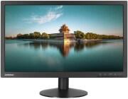 ΟΘΟΝΗ LENOVO THINKVISION T2224D 21.5'' LED FULL HD