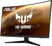 ΟΘΟΝΗ ASUS TUF GAMING VG32VQ1B 31.5'' CURVED LED QUAD HD 165HZ