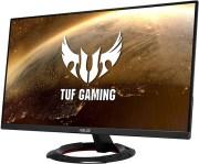 ΟΘΟΝΗ ASUS TUF GAMING VG249Q1R 24'' LED FULL HD IPS 165HZ