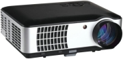PROJECTOR CONCEPTUM CL-3001 LED HD (RD-806)