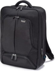 DICOTA BACKPACK PRO 15-17.3'' BACKPACK FOR NOTEBOOK AND CLOTHES