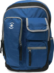 SPECK EXO MODULE BACKPACK BLUE