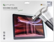 4SMARTS SECOND GLASS FOR APPLE IPAD PRO 11'' (2018)