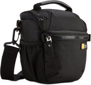CASELOGIC BRCS-102 BRYKER DSLR CAMERA CASE BLACK