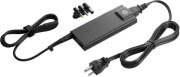 HP H6Y83AA 90W SLIM AC ADAPTER