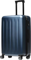 XIAOMI 90 POINT SUITCASE LUGGAGE 20'' BLUE