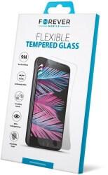 FOREVER FLEXIBLE TEMPERED GLASS FOR LG K50 2019
