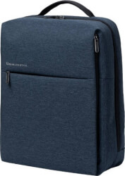 XIAOMI ZJB4193GL MI CITY BACKPACK 2 BLUE